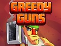 Greedy Guns - new enemies and cool gifs!