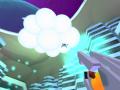 Telos Development Video Update 003 - First Weapon!