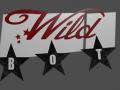 The Wild Team credits screen