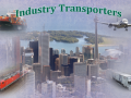 Industry Transporters Videos