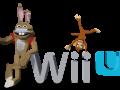 Nintendo Wii U Confirmed