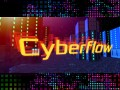 Cyberflow is now available on Google Play