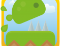 Splashy Slime - coming soon to iOS and Android