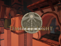 Temple of Light annuncement and GGC 2014