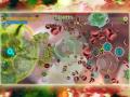 Virosis on Google Play