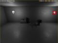 Update 5: Unreal 4 Development