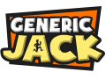 Generic Jack BETA Released
