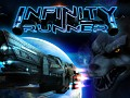 Infinity Runner Announcement