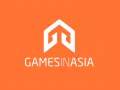 An Interview with GamesInAsia.