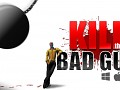Kill The Bad Guy - Release date unveiled!