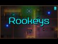 Rookeys has been released! (free)