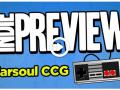 WeiseGamer Features Warsoul CCG