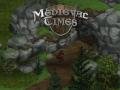 Medieval Times alpha demo!