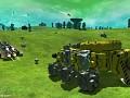 TerraTech Pre-Alpha Demo out now!