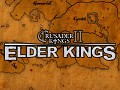 Elder Kings 0.1.5 Released