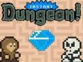 Instant Dungeon! - Tech Talk #2 - Shadows