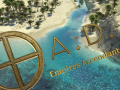 New Release: 0 A.D. Alpha 16 Patañjali
