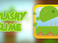 Splashy Slime now Available