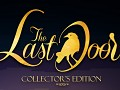 The Last Door Collector's Edition Available NOW! :)