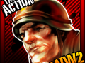 Assault Wave: Android version released