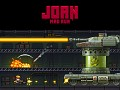 Joan Mad Run - Overview & Features