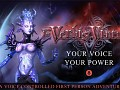 In Verbis Virtus has a release date!