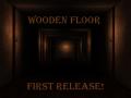 Wooden Floor - release date