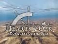 Hearts of Oak News 23rd May 2014