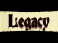 Legacy - The Vertical Slice