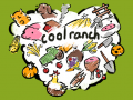Cool Ranch is on Greenlight!
