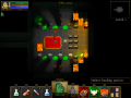 7YRL updated with sound effects, ranged skills, and skill animations