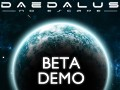 The beta demo is out!