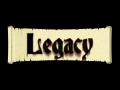 Legacy - Gameplay Video and Paypal Donations!
