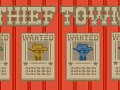 Thief Town Dev Update - 5/27/2014
