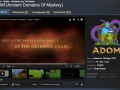 ADOM moving forward on Steam Greenlight