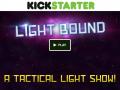 Demo + Greenlight / Kickstarter info!