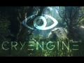 CRYENGINE on Steam!