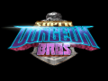 Super Dungeon Bros is Greenlit!