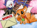 Results for the Grand Mini-boss Voting Competition!