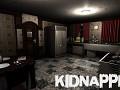 Pre Alpha Demo Released