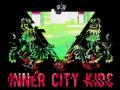 Inner City Kids coming to PS Vita!
