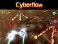 Cyberflow update 1.2 is now live