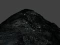 Update 7: ORE Minerals!