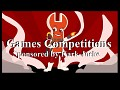 K-J Game Competition here on ModDB