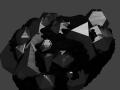 Update 8: IRON - Magnetite & Hematite