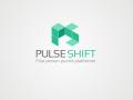 Pulse Shift 1.4.0