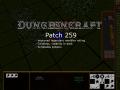 Patch 259