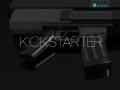 Update 9: Kickstarter relaunch!