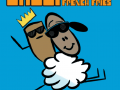 DESURA RELEASE OF SHEEP KING FRENCH FRIES