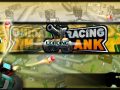 Bring Racing Tanks To The Market